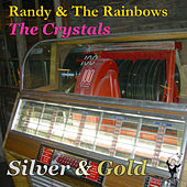 Play & Download Silver & Gold by Various Artists | Napster