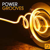 Power Grooves by Various Artists