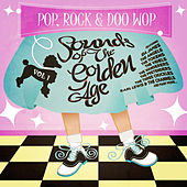 Play & Download Pop, Rock & Doo Wop - Sounds from the Golden Age Vol. 1 by Various Artists | Napster