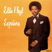 Play & Download Experience by Eddie Floyd   Napster