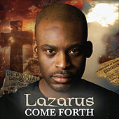 Play & Download Come Forth by Lazarus | Napster