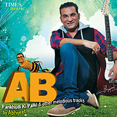 Play & Download A B by Abhijeet | Napster