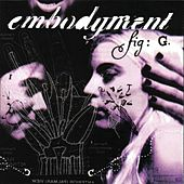 Play & Download Embrace The Eternal by Embodyment | Napster
