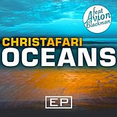 Play & Download Oceans - EP by Christafari | Napster