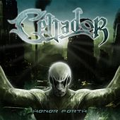 Play & Download Honor Forth by Cellador | Napster
