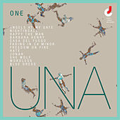 Play & Download One by Una | Napster