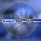 Play & Download Inside Voices by Oliver Lieb | Napster