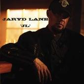 ''jl'' by Jaryd Lane