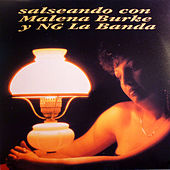Play & Download Salseando by Malena Burke | Napster