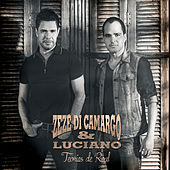 Play & Download Teorias de Raul by Zezé Di Camargo & Luciano | Napster