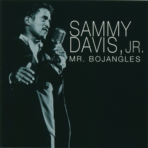 Play & Download Mr. Bojangles by Sammy Davis, Jr. | Napster