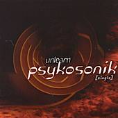 Play & Download Unlearn by Psykosonik | Napster