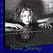 Play & Download Shades by Nina Storey | Napster