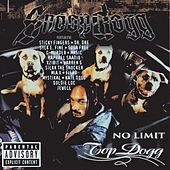 Play & Download No Limit Top Dogg by Snoop Dogg | Napster