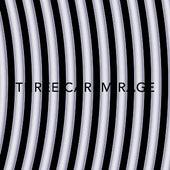 Three Car Mirage by Eric Michael Jones