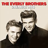 Greatest Hits de The Everly Brothers