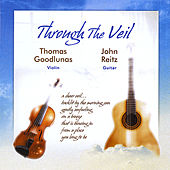 Play & Download Through The Veil by Thomas Goodlunas | Napster