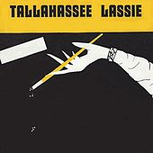 Play & Download Tallahassee Lassie by Freddy Cannon | Napster