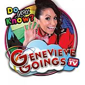 Play & Download Do You Know? by Genevieve Goings | Napster