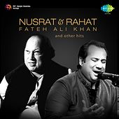 Rahat Fateh Ali Khan And Other Hits by Various Artists