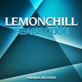 Peace Code by Lemonchill