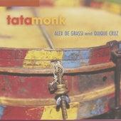 TataMonk by Alex de Grassi