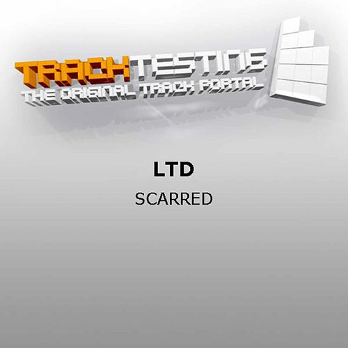 Play & Download Scarred by L.T.D. | Napster