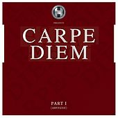 Play & Download Carpe Diem, Pt. 1 (Abysuss) by Various Artists | Napster