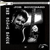 Play & Download New Solid Black by Joe Bouchard | Napster