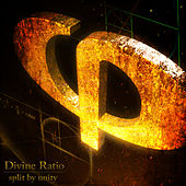Split by Unity by Divine Ratio