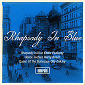 Rhapsody in Blue by Various Artists