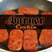 Cookin by Burner