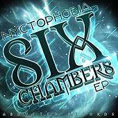 Play & Download Six Chambers EP (Charity Release) by Various Artists | Napster