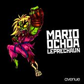 Play & Download Leprechaun by Mario Ochoa | Napster