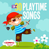 Play & Download Top 30 Playtime Songs by Various Artists | Napster
