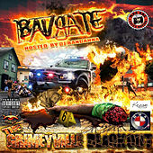 Play & Download The Grimeyville Blackout by Bavgate | Napster