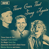 There Goes That Song Again de Various Artists