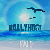 Play & Download Halo EP by Ballyhoo! | Napster
