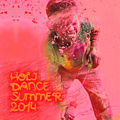 Holi Festival Summer 2014 by Various Artists