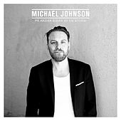 Play & Download På Andra Sidan Av En Storm by Michael Johnson | Napster