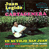 Play & Download Cartagenera by Juan Legido | Napster