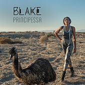 Principessa by Blake