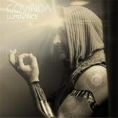 Luminance by Govinda