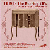 Play & Download This Is the Roaring 20s, Vol. 2 by Various Artists | Napster