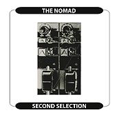 Play & Download Second Selection by Nomad | Napster