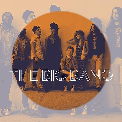 Play & Download The Big Bang by BigBang | Napster