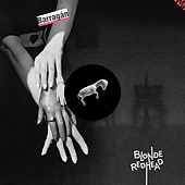 Play & Download Barragán by Blonde Redhead | Napster