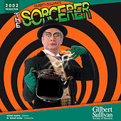 Play & Download The Sorcerer by Gilbert | Napster