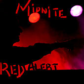 Play & Download Red Alert by Midnite | Napster