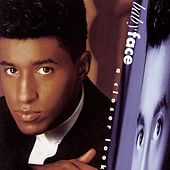 Play & Download A Closer Look by Babyface | Napster
